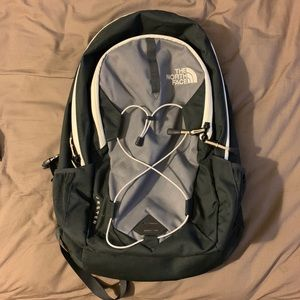 NORTH FACE BAGPACK